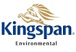 Kingspan Enviromental Intranet