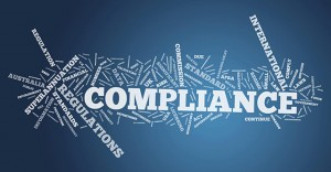 Compliance issues faced by credit unions